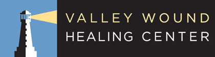 Valley Wound Logo
